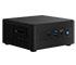 "Intel NUC11PAHi3 (Intel Core i3-1115G4 4x 4,10GHz, 1x HDMI, 1x Mini DP, 2x Thunderbolt, 2.5"" HDD/SSD support)"