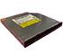 SLIM-LINE DVD+-R/RW Blu-ray XL Panasonic <b>SLOT-IN</b> SATA (UJ-267) [9.5mm]