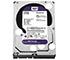 """3,5"""" HDD SATA 2TB (WD Purple WD20PURZ)"""